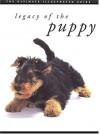 Legacy of the Puppy: The Ultimate Illustrated Guide - Hiroyuki Ueki, Hiroyuki Ueki, Toyofumi Fukuda