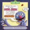 Hide and Seek (Sesame Street) (Pictureback(R)) - Jon Stone, Michael Smollin