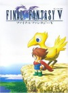 Final Fantasy V Sheet Music - Unknown Author 390