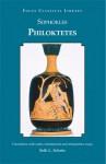 Sophocles: Philoktetes - Sophocles