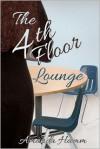 The 4th Floor Lounge - Amanda Hamm