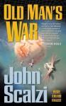 Krieg der Klone - John Scalzi