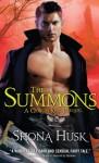 The Summons - Shona Husk
