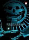 Santuario (Integral) - Xavier Dorison