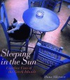 Sleeping in the Sun: Carefree Cats of the Greek Islands - Hans W. Silvester