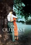 The Outcast - Sadie Jones