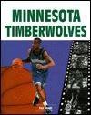 Minnesota Timberwolves - Paul Joseph