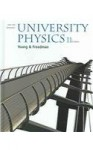 Sears and Zemansky's University Physics - Hugh D. Young, Roger A. Freedman, A. Lewis Ford