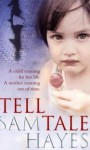 Tell Tale - Samantha Hayes