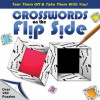Crosswords on the Flip Side - Francis Heaney, Trip Payne, David J. Kahn, Nancy Cole Stuart