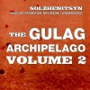 The Gulag Archipelago, Volume II: The Destructive-Labor Camps and The Soul and Barbed Wire - Aleksandr Solzhenitsyn