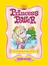Princess Power #1: The Perfectly Proper Prince: Bk. 1 - Suzanne Williams, Chuck Gonzales