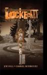 Locke and Key Vol. 5: Clockworks - Joe Hill, Gabriel Rodríguez