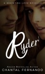 Ryder - Chantal Fernando