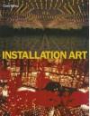 Installation Art - Claire Bishop