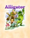 See Ya Later Alligator - Chuck Smith