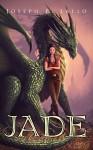 Jade - Joseph R. Lallo