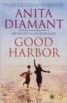 Good Harbour - Anita Diamant