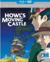 Howl's Moving Castle(Magic / fantasy novels) - Diana Wynne Jones