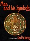 Man and His Symbols - C.G. Jung, Marie-Louise von Franz, Joseph L. Henderson, Jolande Székács Jacobi