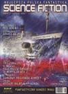 Science Fiction 2003 06 (27) - Eugeniusz Dębski, Rafał Dębski, Krzysztof Kochański, Izabela Szolc, Andrzej Kozakowski, Tomasz Kilian, Henryk Tur, Ewa Julia Tur, Katarzyna Żmuda