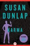 Karma (The Jill Smith Mysteries, 1) - Susan Dunlap