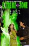 Lost Soul - Mark Sumner
