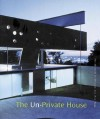 The Un-Private House - Museum of Modern Art (New York), Glenn Lowry