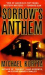 Sorrow's Anthem (Lincoln Perry) - Michael Koryta