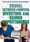 Social Network-Powered Investing & Saving Opportunities - Don Rauf