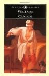 Candide - Voltaire, John Butt