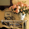 Formal Country - Pat Ross, David Phelps, Pat Ross