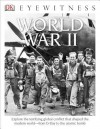 DK Eyewitness Books: World War II - Simon Adams