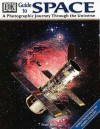 DK Guide to Space - Peter Bond