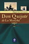 Don Quijote de la Mancha - Gustave Doré, Miguel de Cervantes Saavedra