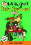 Nate the Great Stalks Stupidweed - Marjorie Weinman Sharmat, Marc Simont