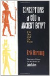 Conceptions of God in Ancient Egypt - Erik Hornung