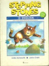 Stepping Stones for English - Level 1: Students' Book - John Clark