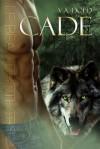Cade - V.A. Dold
