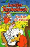 Das Buch der Wünsche - Walt Disney Company