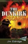 Dunkirk Escape (Solo) - Jim Eldridge, Dylan Gibson