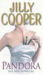 Pandora - Jilly Cooper