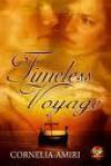 Timeless Voyage - Cornelia Amiri