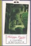 Il Giardino Di Mezzanotte - Philippa Pearce, Fabian Negrin, A. Levi