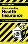 Health Insurance (Cliffs Notes) - Darlene Brill, CliffsNotes