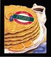 Totally Pancakes and Waffles Cookbook - Helene Siegel, Karen Gillingham