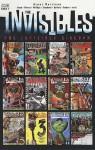 The Invisibles: The Invisible Kingdom - Grant Morrison, Philip Bond, Warren Pleece, Sean Phillips