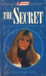 The Secret - Carol Beach York