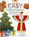 Easy Christmas Projects You Can Paint - Margaret Wilson, Robyn Thomas