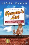 Spencer's List - Lissa Evans